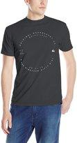 Quiksilver Men's Acid Hole T-Shirt