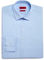 HUGO Mabel Sharp Fit – Regular Fit Dress Shirt