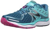 New Balance Women's 1260v6 Stability Running Shoe