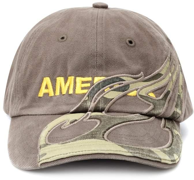 ba23b12fe6365f Vetements Women's Hats - ShopStyle