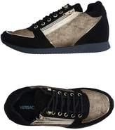 Versace Low-tops & sneakers - Item 11240838