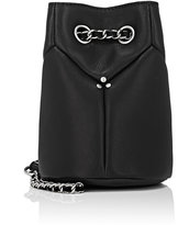 Jerome Dreyfuss WOMEN'S POPEYE MINI SHOULDER BAG