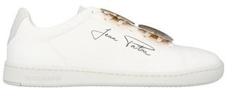 Patou x Le Coq Sportif - Sneakers