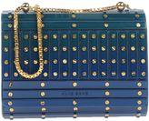 Elie Saab Handbags