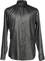 Just Cavalli Shirts - Item 38685295