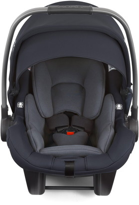 Nuna PIPA(TM) Lite LX Infant Car Seat & Base