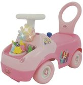 Disney Princesses Ride-On by Kiddieland