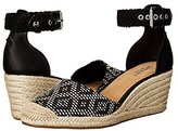 Sperry Women's Valencia Sandals