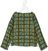 Amelia Milano Emma blouse