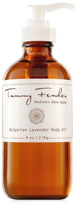 Tammy Fender Bulgarian Lavender Body Oil