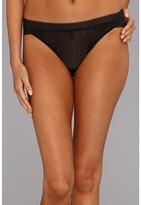 Calvin Klein Underwear Launch Lace Bikini F3656 Women's Underwear