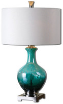 Uttermost Yvonne Table Lamp