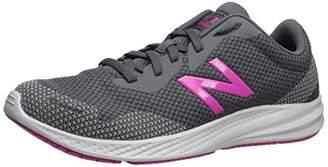 New Balance Women's 490v7 Running Shoe