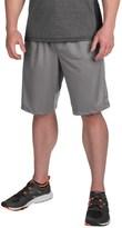 Reebok Saito Shorts (For Men)