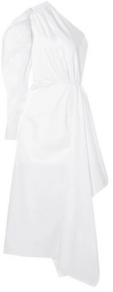 16Arlington 3/4 length dress