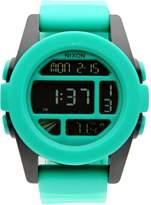 Nixon Wrist watches - Item 58028414