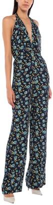 Denny Rose Jumpsuits