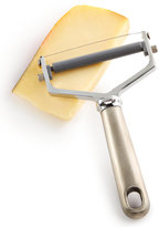 Martha Stewart Collection Cheese Slicer, Created for Macy's