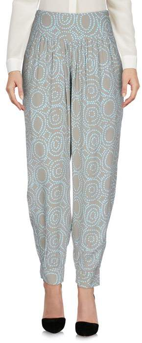 Cool Change COOLCHANGE Casual trouser