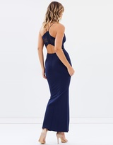 Brisk Dress