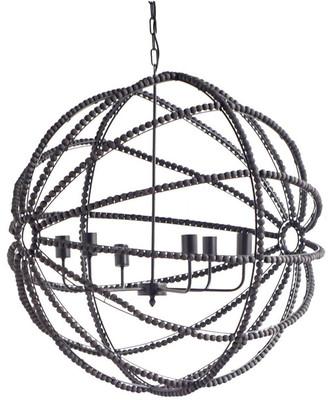 Mercana Home Ava Ceiling Chandelier
