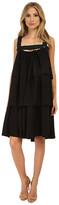 Vivienne Westwood Harness Dress