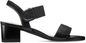 Stuart Weitzman The Shaila 50 Sandal