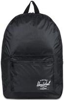 Herschel Packable Daypack