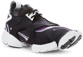 Y-3 Kohna Low-Top Sneaker
