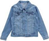 Name It Denim outerwear - Item 42584128