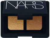 NARS Women's Duo Eyeshadow-GOLD