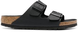 Birkenstock Sandals Black