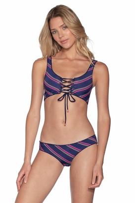 Maaji Junior's Multi Way Wear Bikini Top