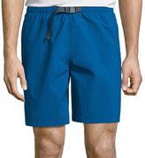 Columbia Running Rapids Shorts