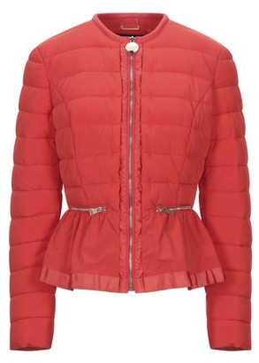 Marciano Synthetic Down Jacket