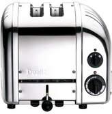 Dualit Du02png 2 Slice Newgen Toaster Polished