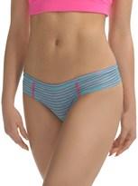 adidas ClimaCool® Panties - Thong (For Women)