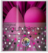 Beautyblender Makeup Sponge Applicator Duo ($39.90 Value)