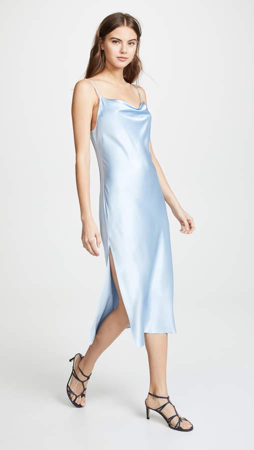 7d7791de0cbb Fleur Du Mal Women's Fashion - ShopStyle