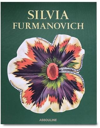 Assouline Silvia Furmanovich