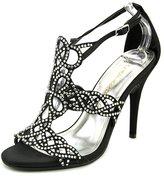 Caparros Armani Women US 7 Heels
