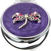 SPRING STREET Dragonfly Compact Mirror