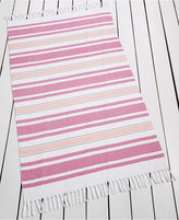 Jessica Simpson CLOSEOUT! Marmaris Combed Cotton Beach Towel