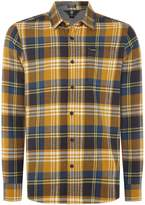 Volcom Caden Long Sleeve Shirt