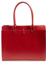 Lodis 'Audrey Collection - Jessica' Leather Tote