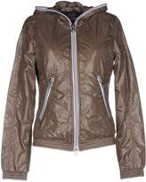 Duvetica Down jackets - Item 41775291