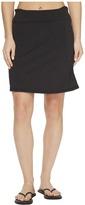 SkirtSports Skirt Sports - Sorceress Skirt Women's Skirt