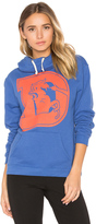 Junk Food Clothing Denver Broncos Hoodie