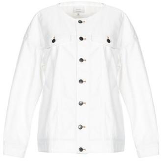 Nümph Denim outerwear