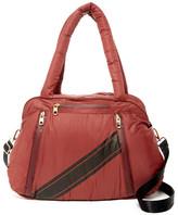 Cynthia Rowley Alex Duffle Bag